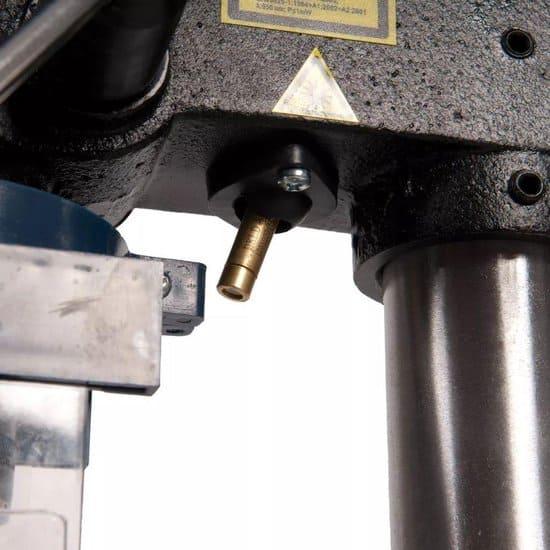 FERM Boormachine TDM1025