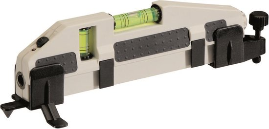 Laserliner laserwaterpas HandyLaser Compact