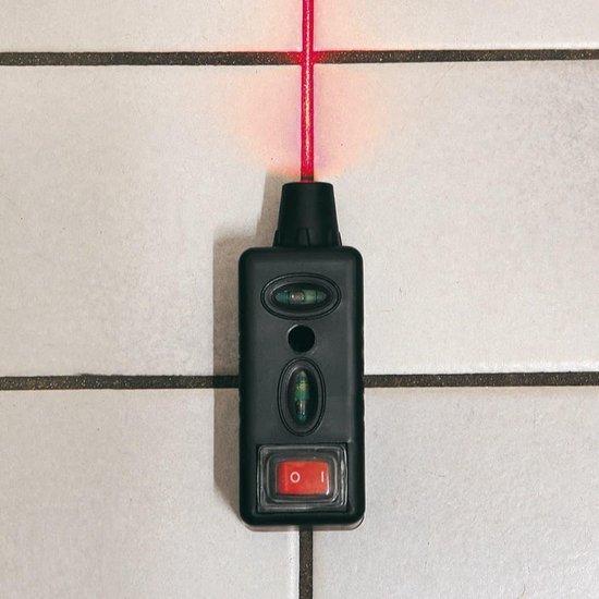 EINHELL RT-SC 920 L Radiaalsteensnijmachine